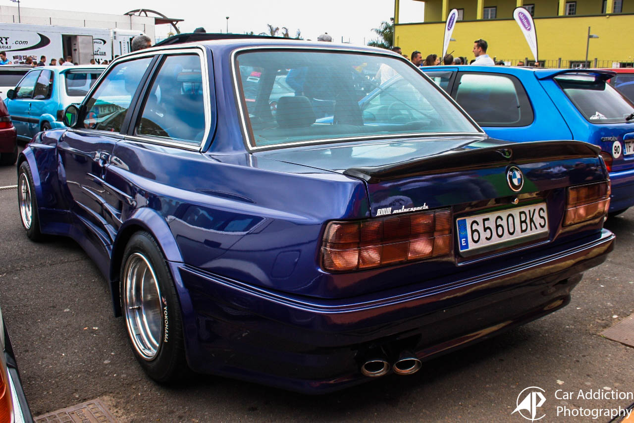 bmw m3 e30 tuning 2 tuning. Black Bedroom Furniture Sets. Home Design Ideas