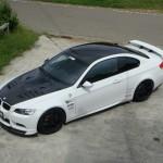 BMW M3 E92 (3)