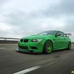 BMW M3 E92 Tuning (1)