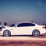 BMW M3 E92 Tuning (10)