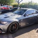 BMW M3 E92 Tuning (2)