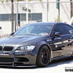 BMW M3 E92 Tuning (3)