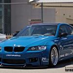 BMW M3 E92 Tuning (4)