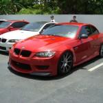 BMW M3 E92 Tuning (7)