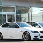 BMW M3 E92 Tuning (8)