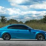 BMW M3 E92 Tuning (9)
