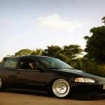 Civic 5 Tuning (4)