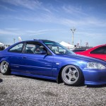 Civic Coupe (1)