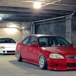 Civic Coupe (2)
