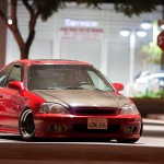 Civic Coupe (3)