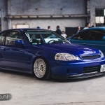 Civic Coupe Tuning (2)