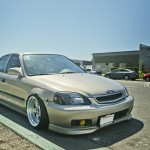 Civic Coupe Tuning (3)