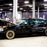 Civic Coupe Tuning (4)