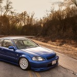 Civic Coupe Tuning (5)