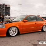 Civic Coupe Tuning (6)