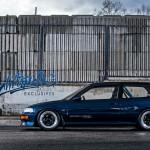 Civic DX B18C (2)