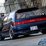 Civic DX B18C (3)