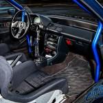 Civic DX B18C (4)