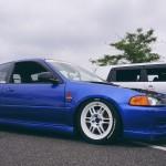 Civic Hatchback Tuning (1)