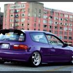 Civic Hatchback Tuning (2)