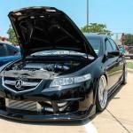 Custom Acura TL (2)