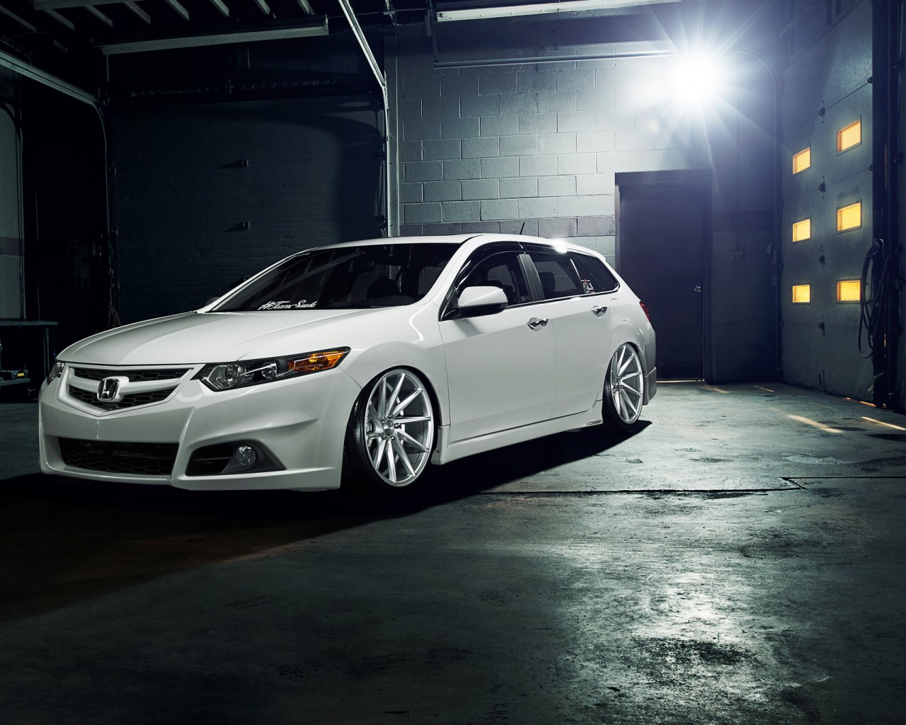 2014 Acura Tl Preview | Autos Post