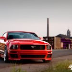 ford-mustang-c5-aerodynamic-kit-prior-design-1