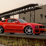 ford-mustang-c5-aerodynamic-kit-prior-design-2