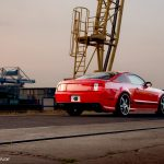 ford-mustang-c5-aerodynamic-kit-prior-design-3