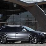 Fosla.de Audi Q7 (1)