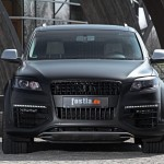 Fosla.de Audi Q7 (2)