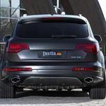 Fosla.de Audi Q7 (3)