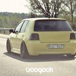 Golf IV Tuning (2) - Copy