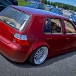 Golf MK4 (1)