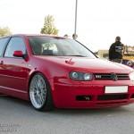 Golf MK4 (3)