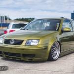 Golf MK4 (6)