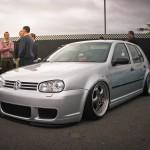Golf MK4 Tuning (3)