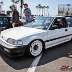 Honda Civic 4G EF Tuning (3)