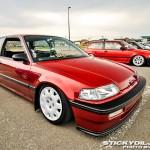 Honda Civic 4G EF Tuning (4)
