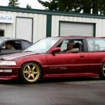 Honda Civic 4G EF Tuning (5)