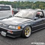 Honda Civic EF Tuning (1)