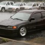 Honda Civic EF Tuning (2)