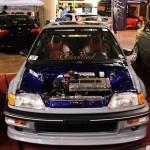 Honda Civic EF Tuning (4)