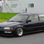 Honda Civic EF Tuning (5)