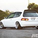 Honda Civic EH2 Tuning (2)