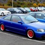 Honda Civic EJ Coupe Tuning (16)