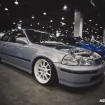Honda Civic EJ Coupe Tuning (7)