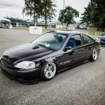 Honda Civic EJ Coupe Tuning (9)