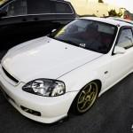 Honda Civic EK Tuning (5)