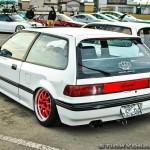Honda Civic MK4 Tuning (1)